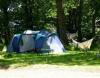 Camp site - Entre terre et mer - Pont-Scorff