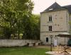 Huis - La Chapelle-sur-Loire