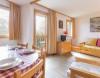 Apartamento - Montchavin-Les Coches