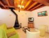 Casa - Font-Romeu-Odeillo-Via
