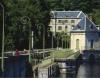 Casa de turismo rural - Montsauche-les-Settons