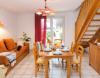 Apartamento - Vallon-Pont-d'Arc