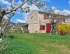 House - Saint-Saturnin-lès-Apt