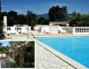Möblierte Ferienunterkunft - Plan-de-la-Tour