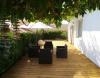 House - Biarritz