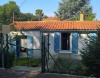 Huis - La Tremblade