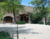 Casa de turismo rural - Mondragon
