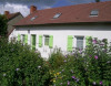 Huis - Varennes-sur-Tèche
