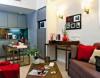 Appartement - Paris 9e Arrondissement