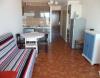Appartamento - Cap d'Agde