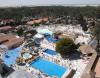 Parque de campismo - Le Vieux Port - Messanges