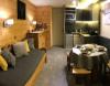 Apartamento - Saint-Martin-de-Belleville