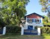 Haus - Hossegor