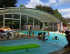 Camping - Camping Le Parc - Lalinde