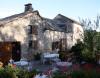 Bed & Breakfast - Le hameau du Courby - Saint-Pierre-des-Tripiers