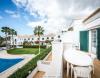 Apartment - Cabanas de Tavira
