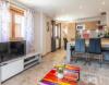 Apartment - Morzine