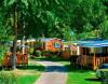 Parque de campismo - Le Parc de la Fecht - Munster