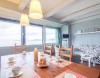 Appartement - Port-Grimaud