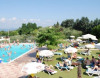 Mobile home - Camping Eden ★★★★ - San Felice del Benaco