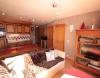 Apartment - Villard-sur-Doron