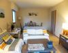 Appartamento - Arcachon