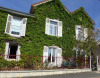 Möblierte Ferienunterkunft - Harréville-les-Chanteurs