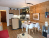 Appartamento - Saint-Jean-de-Sixt
