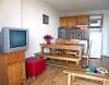 Appartement - Albiez-Montrond