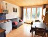 Apartamento - Le Lioran