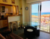 Apartment - Hossegor
