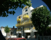 Apartamento - Saint-Gilles-Croix-de-Vie