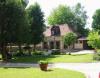 Huis - Saint-Martin-de-Boscherville