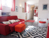 Apartment - Noirmoutier en l'île