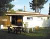 Casa de turismo rural - La Motte