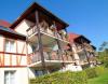 Appartement - Bergheim
