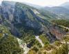 Stacaravan - Castellane