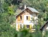 Casa - Les Deux-Alpes