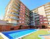 Apartment - Santa Susanna