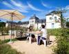 Appartement - Larmor-Baden