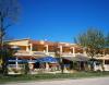Apartment - CAMPING AMFORA - Sant Pere Pescador