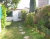 House - Les Sables-d'Olonne