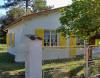 Huis - Saint-Trojan-les-Bains
