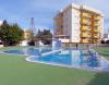 Appartement - Oliva