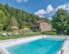 Huis - Apecchio