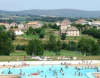 Chalet - Le Petit Bois - Ruynes-en-Margeride