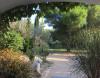 Gite - Arles