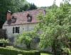 Huis - Saint-Cirq-Lapopie