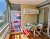 Apartment - Canet-en-Roussillon