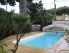 Huis - Cavalaire-sur-Mer